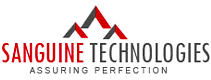 Sanguine Technologies